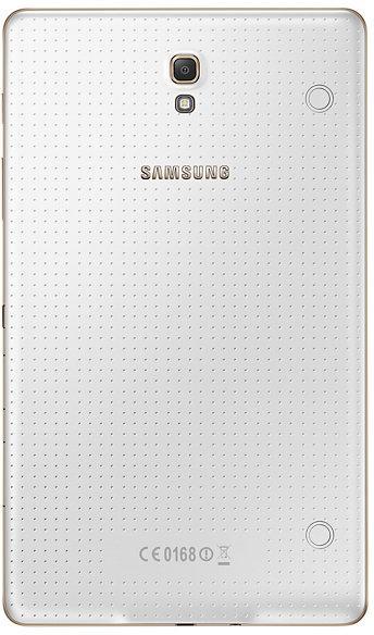 ������� Samsung Galaxy Tab