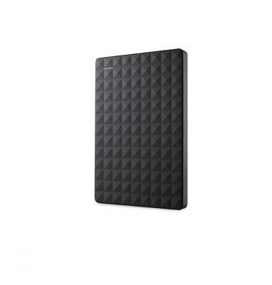 Внешний жесткий диск Seagate STEA500400