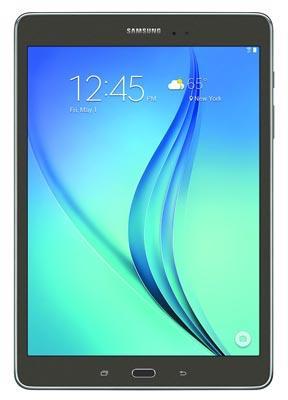 ������� Samsung Galaxy Tab A