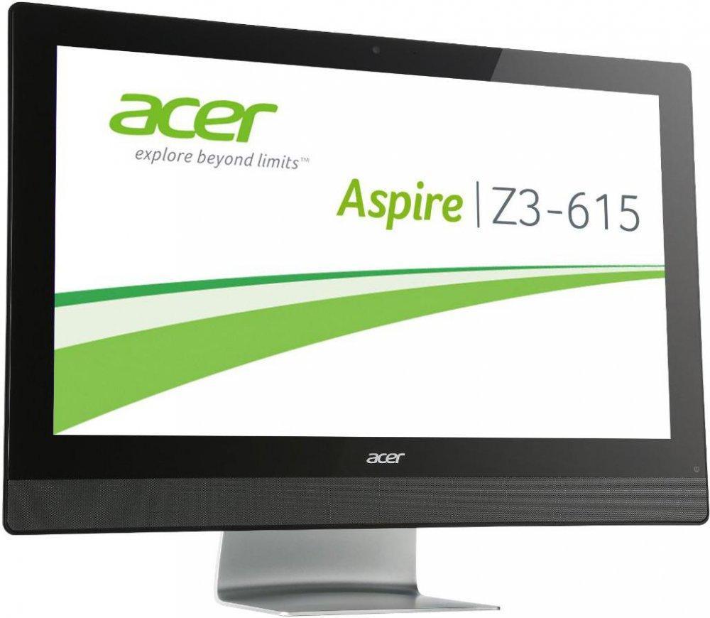 Моноблок Acer Aspire Z3-613