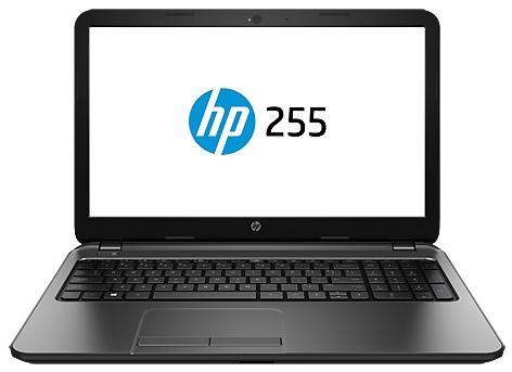 Ноутбук HP 255