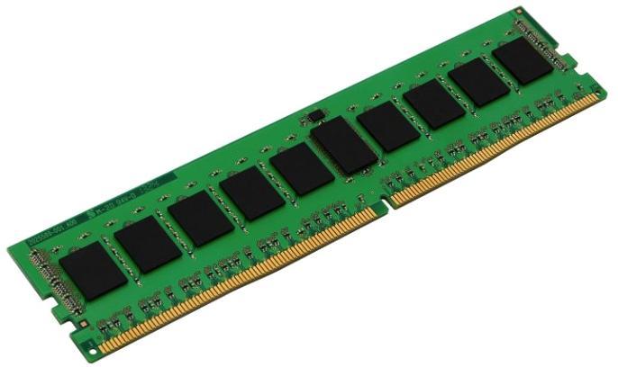 Оперативная память Kingston KVR21R15D8/8 KVR21R15D8/8
