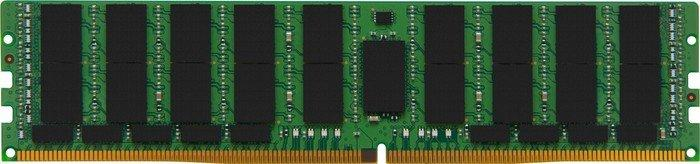 Оперативная память Kingston KVR21L15Q4/32 KVR21L15Q4/32