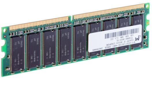 Cisco ASA5510-MEM-1GB ASA5510-MEM-1GB=