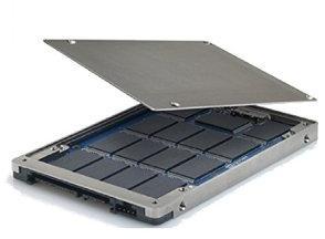 Cisco ASA5500X-SSD120 ASA5500X-SSD120=