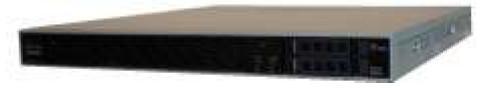 Межсетевой экран Cisco ASA5512-FPWR-K9