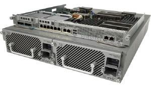 Межсетевой экран Cisco ASA5585-S20-K9