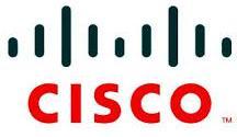 Cisco ASA5585-PWR-DC ASA5585-PWR-DC=
