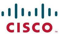 Cisco ASA5585-BLANK-F ASA5585-BLANK-F=