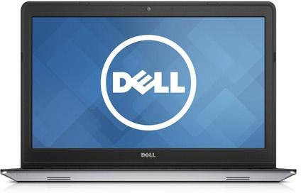 Ноутбук Dell Inspiron 5548