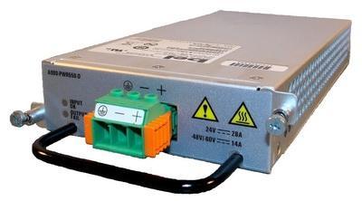 Cisco A900-PWR550-A A900-PWR550-A=