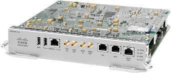 Cisco A900-RSP2A-128 A900-RSP2A-128=