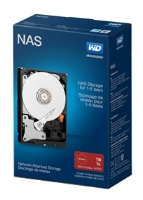 Жесткий диск Western Digital WD5000AZRZ