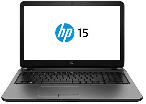 ������� HP 15-af115ur