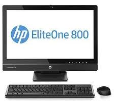 Моноблок HP EliteOne 800 G1 All-in-One
