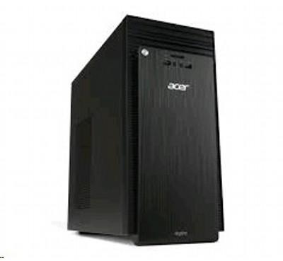 Компьютер Acer Aspire TC-705