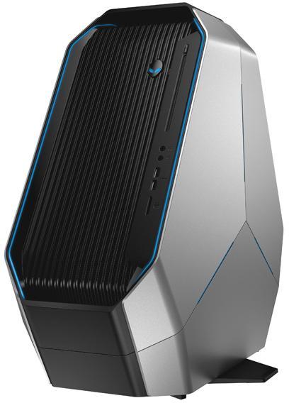 Компьютер Dell Alienware Area 51