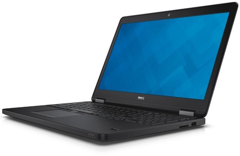 Ультрабук Dell Latitude E7470