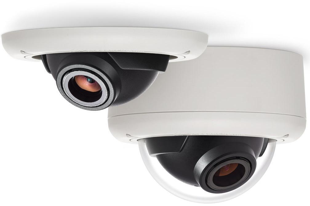 Поворотная камера AV2245PM-D-LG, 2 Mpx