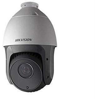 Поворотная камера Hikvision DS-2DE5220I-AE, 2 Mpx