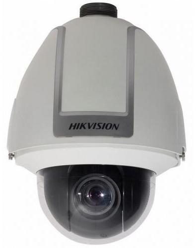 Поворотная камера Hikvision DS-2DF5284-АEL, 2 Mpx