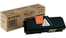 Тонер-картридж Kyocera-Mita 1T02LZ0NL0 черный