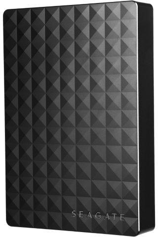 Внешний жесткий диск Seagate STEA4000400
