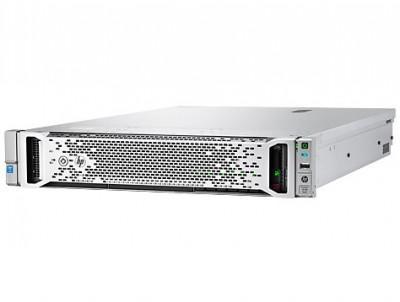 Сервер в стойку HP ProLiant DL180 G9
