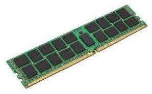 Оперативная память Kingston KVR24R17S4/8