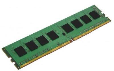 Оперативная память Kingston KVR24R17S8/4