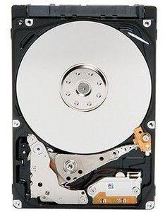 Внешний жесткий диск Toshiba HDWK105UZSVA