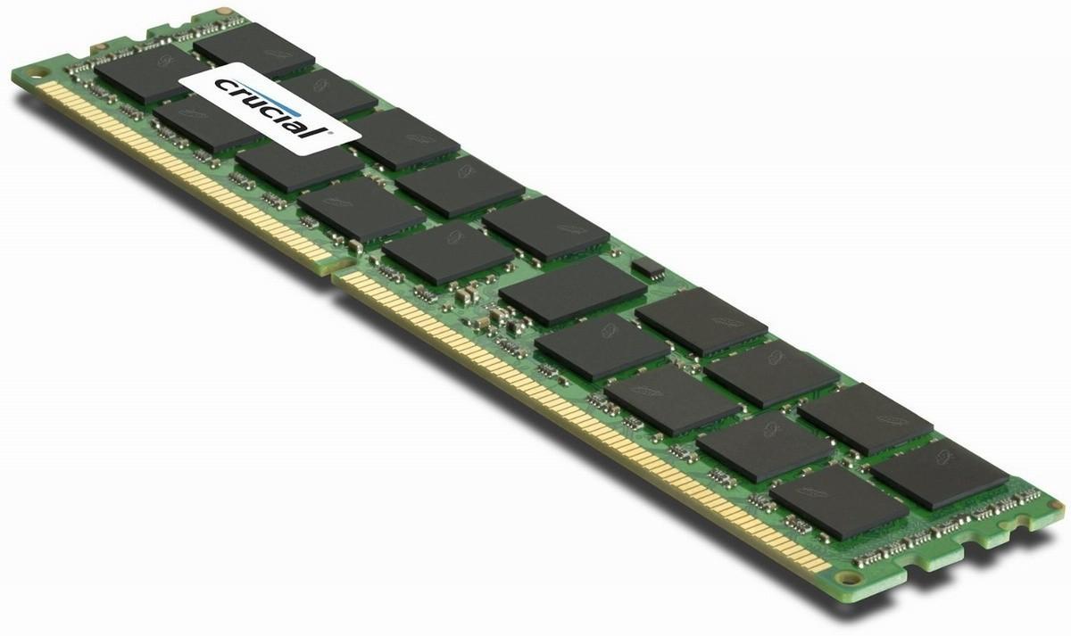 Оперативная память Crucial CT8G4DFD824A