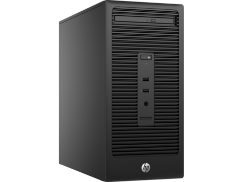 Компьютер HP ProDesk 280 G2 Microtower