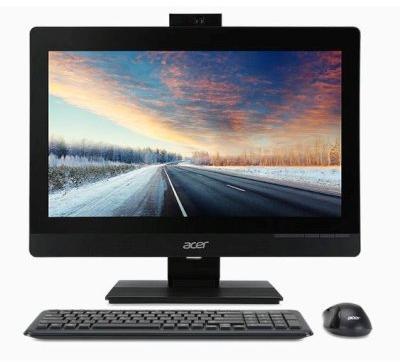 Моноблок Acer Veriton Z4640G