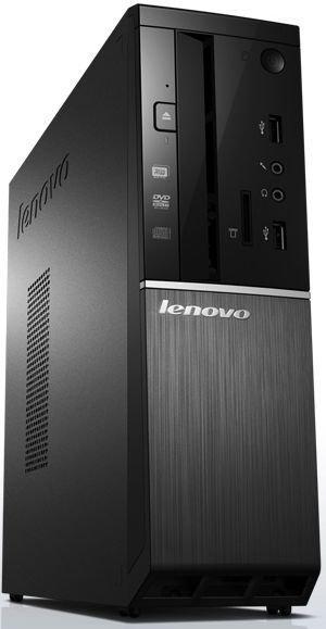 Компьютер Lenovo IdeaCentre 510S-08ISH