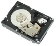 Жесткий диск Dell 400-AHLZ