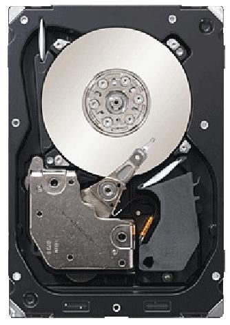 Жесткий диск Dell 400-AJOE