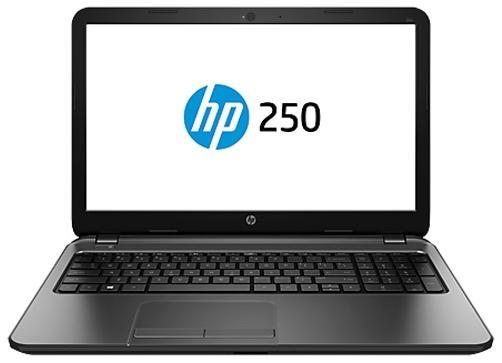 Ноутбук HP 250 W4M35EA фото #1