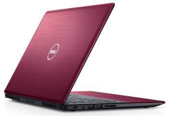 Ноутбук Dell Vostro 5468 5468-9019 фото #1