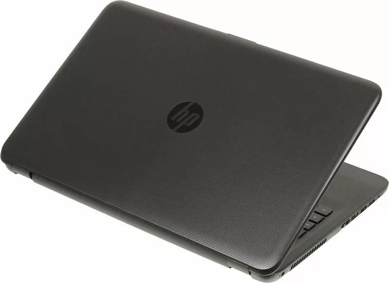 Ноутбук HP 15-ba523ur