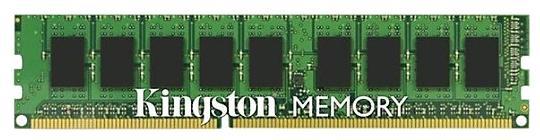 Оперативная память Kingston KTA-MP318E/8G