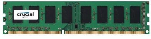 Оперативная память Crucial CT51264BD160BJ