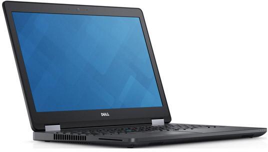 Ноутбук Dell Precision 3520