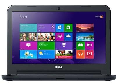 Ноутбук Dell Latitude 3470