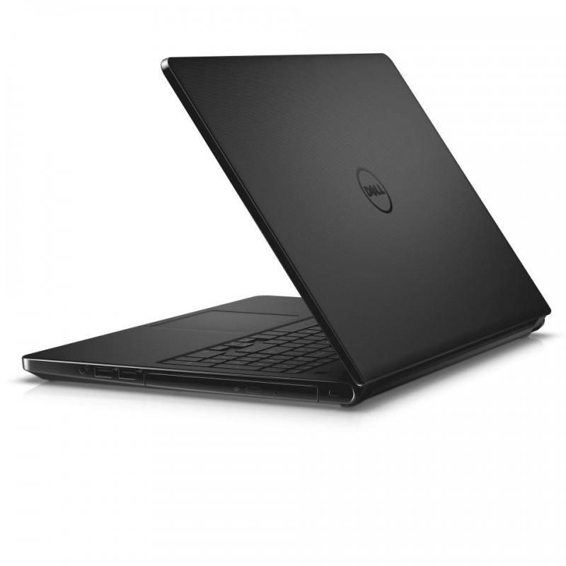 Ноутбук Dell Inspiron 5567 5567-3195 фото #1