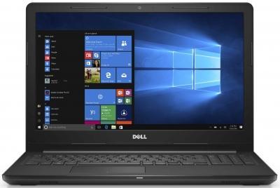 Ноутбук Dell XPS 13 9365-4429 фото #1