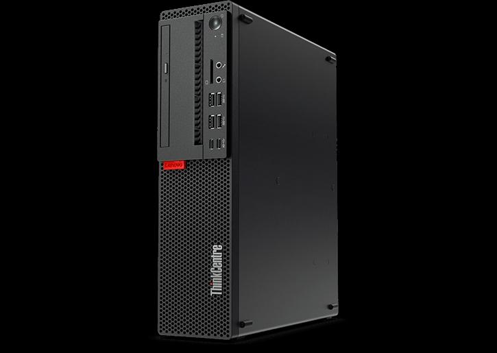 Компьютер Lenovo ThinkCentre M710 SFF