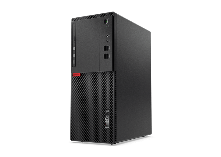 Компьютер Lenovo ThinkCentre M710 Tower