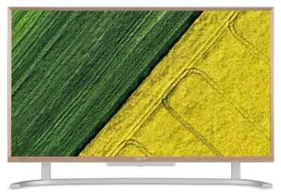 Моноблок Acer Aspire C24-760