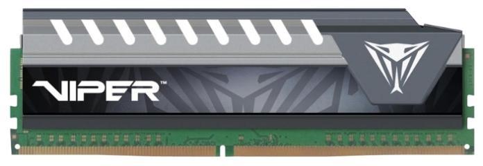 Оперативная память Patriot PVE48G240C6GY